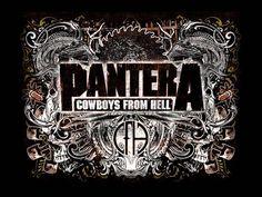 Did Pantera ruin modern metal album production forever?