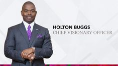 Buggs is an industry icon with over 28 years in the direct sales and network marketing industry worldwide. Multi Level Marketing, Social Media Marketing, Holton Buggs, Chief Officer, Code Of Conduct, He Is Able, Direct Sales, Business Opportunities, Get Started