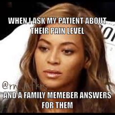Been there. #dentistry