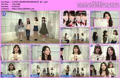 バラエティ番組170207 SHOWROOM AKB48の君誰.mp4   170207 SHOWROOM AKB48の君誰 ALFAFILE170207.Dare.SR.rar ALFAFILE Note : AKB48MA.com Please Update Bookmark our Pemanent Site of AKB劇場 ! Thanks. HOW TO APPRECIATE ? ほんの少し笑顔 ! If You Like Then Share Us on Facebook Google Plus Twitter ! Recomended for High Speed Download Buy a Premium Through Our Links ! Keep Support How To Support ! Again Thanks For Visiting . Have a Nice DAY ! i Just Say To You 人生を楽しみます !  2017 360P AKB48 SHOWROOM TV-Variety