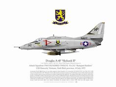 43697 further 58546863888592551 furthermore Macarthur additionally Search furthermore Apache Helicopter purzuit. on navy helicopter training