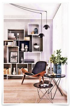 Elegant Scandinavian Home Design Ideas. If you are looking for Scandinavian Home Design Ideas, You come to the right place. Here are the Scandinavian Home Scandinavian Interior Design, Scandinavian Living, Modern Interior Design, Interior Design Inspiration, Design Interiors, Scandinavian Furniture, Interior Ideas, Contemporary Interior, Room Inspiration