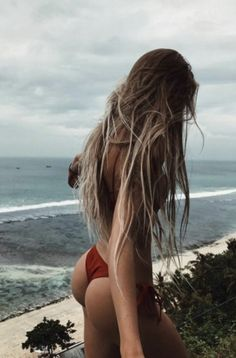 """check out Shore Wonders using code warmthonly for off! """" beautiful girl, in a beautiful world """" check out my portfolio here Beach Bum, Summer Beach, Summer Vibes, Fitness Motivation, Body Inspiration, Photos, Pictures, Perfect Body, Surfing"""