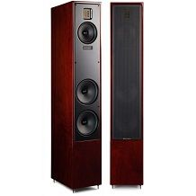 MartinLogan Motion 20.