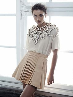 H&M's Third Conscious Exclusive Collection is Simply Stunning - Launches & Releases - Racked National