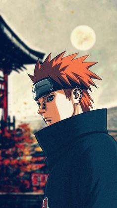 Naruto Shippuden Sasuke, Naruto Kakashi, Anime Naruto, Madara Uchiha, Manga Anime, Boruto, Pain Naruto, Naruto Wallpaper, Wallpaper Naruto Shippuden