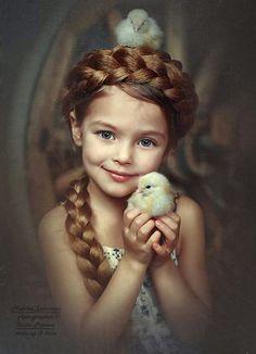 KategoriAdi} , {ResimSayisi} wallpaper wallpaper – Animal Wallpaper And iphone Precious Children, Beautiful Children, Beautiful Babies, Animals For Kids, Baby Animals, Cute Animals, Animal Wallpaper, Love Wallpaper, Cute Kids