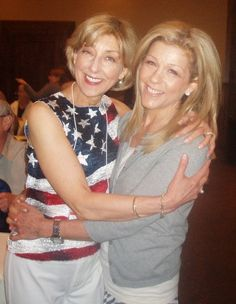 Jaime and Sister