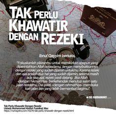 Reminder Quotes, Self Reminder, Words Quotes, Life Quotes, Islamic Inspirational Quotes, Islamic Quotes, Arabic Quotes, Hijrah Islam, Muslim Religion