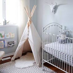 Baby Bedding, Furniture, Shower Gifts, Maternity—Project Nursery Shop