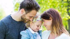 #Schwedische Studie   Eltern leben länger als Kinderlose - BILD: BILD Schwedische Studie   Eltern leben länger als Kinderlose BILD Gute…