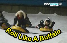 Oh my god... HAHHAHAHAHAHAHAHAHAHAHHHHAHAHAHAHHAHAHAHAAHAHAA sorry tao but I can't stop laughing (GIF) :'))))