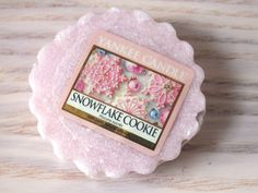 snowflake-cookie-yankee-candle-collection-noel-christmas-avis-description (1)
