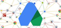 Google Beefs Up AdWords Location Extension Reporting And Targeting
