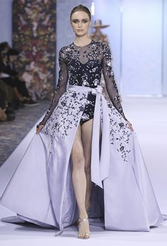 Ralph&Russo - AW1617