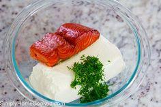 smoked salmon cucmber rolls-2