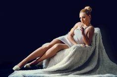 Сheerful Yulia (24 y/o), write me here >>> http://www.topdatestoday.com/Diamondess.html I dream to meet a man who will give me his love, and then I will give him my heart #seniormatch #Romance #Meeting #Over50 #canada #seeking #hotrussianladies #womenformarriage #usa #single #brides #singlegirls #norway #datingsite #topdatestoday #ukraine