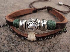 making this! Love this seller (eyongs)    *artfire* Tibetan Pavilion