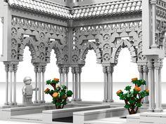 5138547-003-90t_hBQFklL67w-thumbnail-full #legoarchitecture