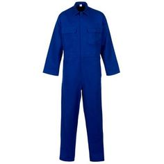 work overalls in all colors and all sizes