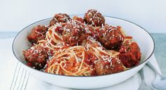 Italian Meatball Recipe – Moments Magazine #ItalianRecipes #MeatballRecpies