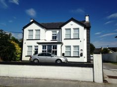 Kilraine, Ballinorrig, Tralee, Co. Kerry - photos of house for sale
