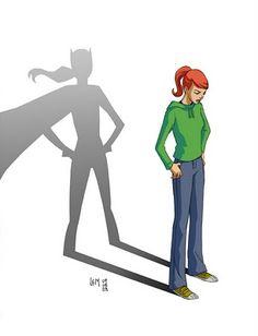 Batgirl: Year One Barbara Gordon