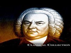 02H29 WITH Johann Sebastian Bach - The Best Classical Music Collection