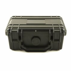 10-15 Cigar Travel Humidor. Airtight, waterproof, crushproof. Cigar lovers who want ultimate protection for their cigars, this travel humidor is for you!