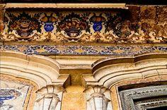Omar Hayat Palace