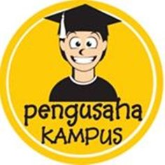 Cover Pengusaha Kampus
