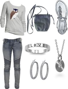 """badhghsjhf"" by javiera6-6 ❤ liked on Polyvore"