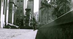 Nas 4 e Algo a + com Felipe Silva - Clube do skate.