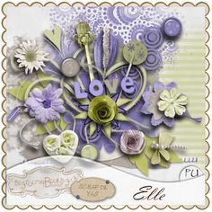 """kit """"Elle"""" http://scrapfromfrance.fr/shop/index.php?main_page=product_info=88_97_id=3143=afe9313feaed8b7561511e1fdbcd2734 http://www.digiscrapbooking.ch/shop/index.php?main_page=product_info=22_183_id=11214 http://scrapbird.com/shop/elle-by-scrap-de-yas-p-11188.html?zenid=1c5cdfcd5d6e7f2a8f742a51f9878d99"""