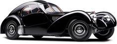 Bugatti Type 57 SC Atlantic Coupé - https://www.luxury.guugles.com/bugatti-type-57-sc-atlantic-coupe/