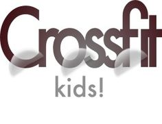 Caleb's 10-Day CrossFit Challenge for Kids! - Life Made Full