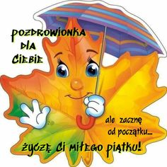 Good Morning, Pikachu, Humor, Fictional Characters, Friday, People, Buen Dia, Bonjour, Humour