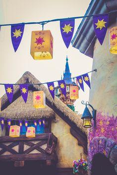 Anna Ariel Aurora Belle Cinderella Elsa Jasmine Merida Mulan Pocahontas Rapunzel Snow White Tiana My. Walt Disney World, Disney Pixar, Disney World Fotos, Disney Amor, Deco Disney, Disney World Pictures, Punk Disney, Disney Tangled, Disney And Dreamworks