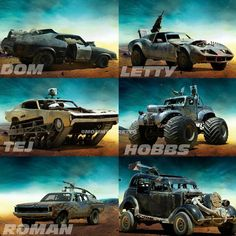 Fast Scenes @fastscene - Fast 9 Car Predictions, W...Yooying