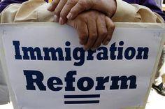 Minutemen NewsHouse Majority Whip: No Immigration Vote This Year - Minutemen News