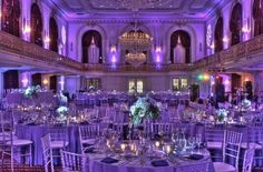 Lighting can add the perfect touch to any wedding theme! Available at your Pittsburgh area wedding with the help of Calla Event, Design. and Travel! Pennsylvania Weddings.  Get more info at http://callaeventdesign.squarespace.com