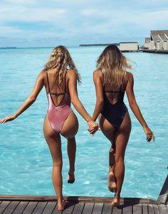 Onde Viajar Com as Amigas - 5 Destinos, Onde Viajar Com as Amigas, viagem amigas, squad amiga, friendship trip, travel, onde viajar com as amigas, viajar com as amigas, travel friens, amigas praia, foto amigas na praia, beach girls