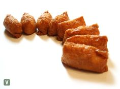 Vegetarian Sushi Rolls, Sushi Platter, Menu, Delivery, Breakfast, Food, Sushi Plate, Menu Board Design, Breakfast Cafe