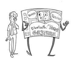 """Materiali e risorse per un uso """"sensato"""" della LIM in classe"""