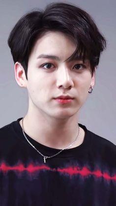 #Jungkook #JK #BTS Foto Jungkook, Foto Bts, Jeon Jungkook Hot, Jungkook Fanart, Jungkook Oppa, Bts Pictures, Photos, Bts Concept Photo, Kim Hyun