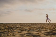 #vsco #vscocam #vsco_lovers #instamood #ig_greece #vscolove #vscoartist #picoftheday #nikond750 #nikon  #nikonphotography #lifo #athensvoice #yourockphotographers #letsgosomewhere #igersoftheday #boho #sombrebeings #postthepeople #artistic_share #awesome_shots #awesome_photographers #chasinglight #sunset #sand #sea #girl #fashion