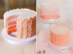 pink-buttercream-cake.jpg (600×450)