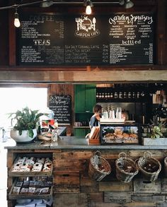 Monday coffee stop (📷: ) Monday coffee stop (📷: Alycia Mealy ) Bakery Cafe, Cafe Bar, Cafe Bistro, Cafe Shop, Deli Cafe, My Coffee Shop, Coffee Shop Design, Coffee Cafe, Coffee Shops