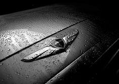 Hyundai introducirá funciones de conducción autónoma en sus vehículos un año antes de lo planeado