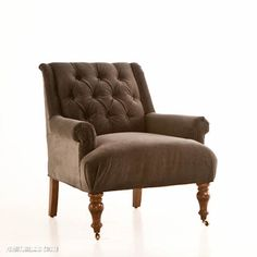 #Furnitureland South #Chair